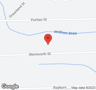 30800 Wentworth
