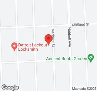 15487 MARLOWE Street