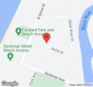 336-338 Park Ave