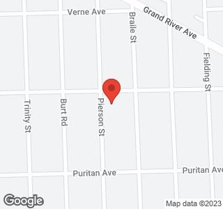 16206 PIERSON Street