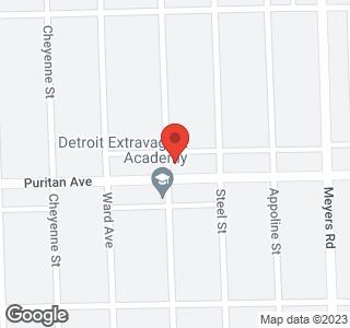 12940 PURITAN Street