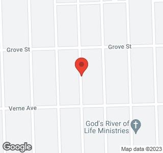 16750 FERGUSON Street