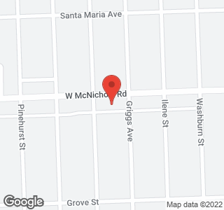 10317 W MCNICHOLS Road