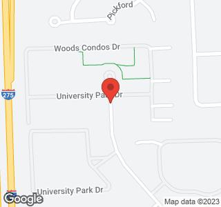 18294 University Park Drive