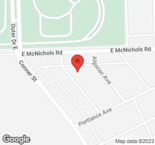 13108 CANONBURY Street