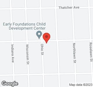 17420 Ohio Street