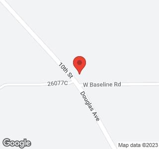 851 W Baseline Rd
