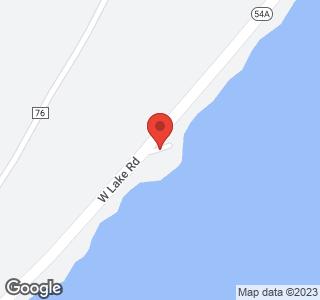 9068A Snug Harbor Drive