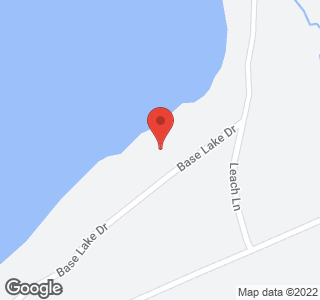 7534 Base Lake