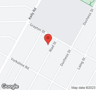 11907 RIAD Street