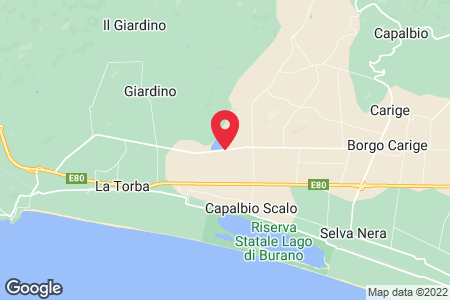 Map for 42.423797,11.363218