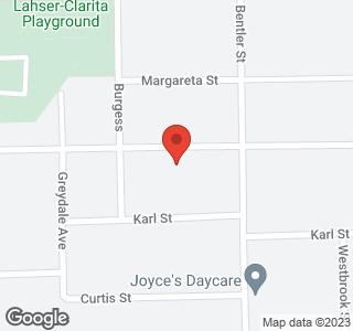 21463 PICKFORD Street
