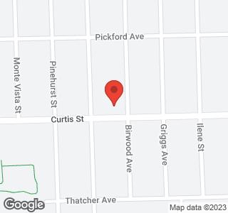 10420 CURTIS Street