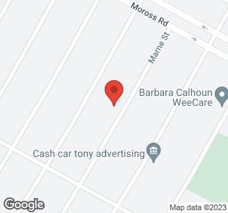 10835 MARNE Street