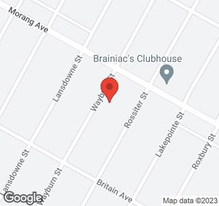 11724 WAYBURN Street