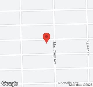 14688 CEDARGROVE Street