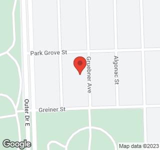 18067 GRUEBNER Street