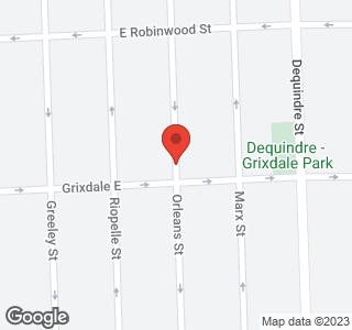 18537 ORLEANS Street