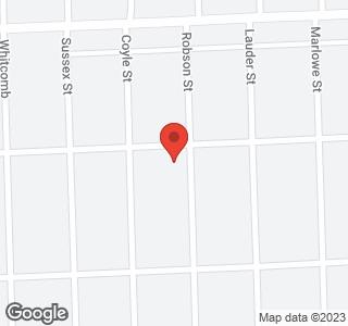 18707 ROBSON Street