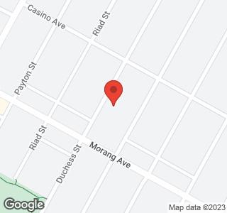 12360 DUCHESS Street