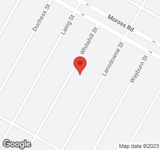 12468 WHITEHILL Street