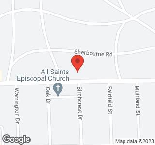 3478 W 7 Mile Road