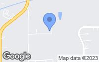 Map of Harvard, IL