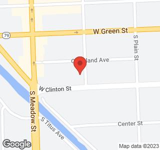 310 South Corn Street