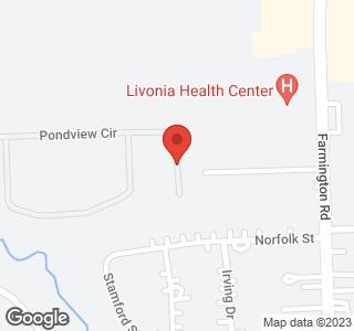 33581 Pondview Circle , 120