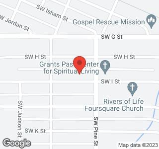 714 SW I Street