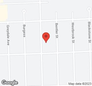 20236 CHAPEL Street