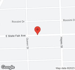 14989 E State Fair Street