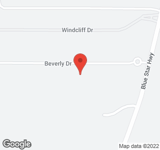 7262 Beverly Drive