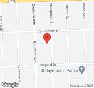 20275 WESTPHALIA Street