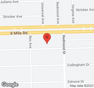 15859 CARLISLE Street