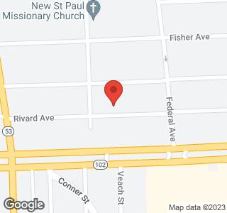 8237 RIVARD Avenue
