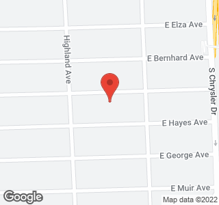 578 E Milton Avenue