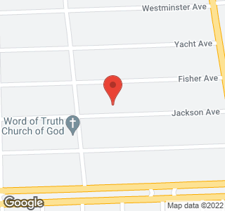 7257 JACKSON Avenue