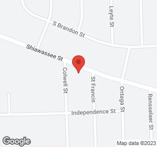 27729 SHIAWASSEE Road