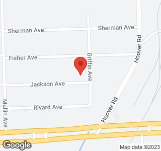 11453 JACKSON Avenue