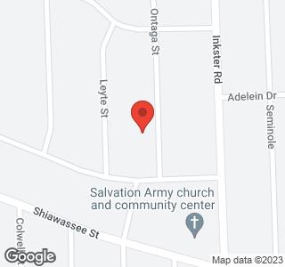 21851 ONTAGA Street