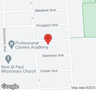8440 Westminster Avenue
