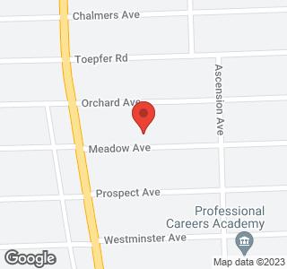 8075 Meadow Avenue