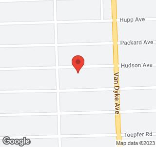 7544 HUDSON Avenue