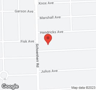 13631 Leonard Ave