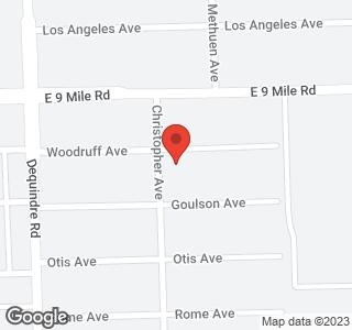 2112 WOODRUFF Avenue