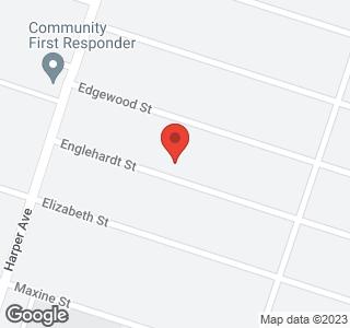 21625 Englehardt Street