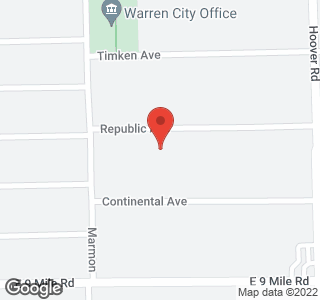 11434 Republic Ave