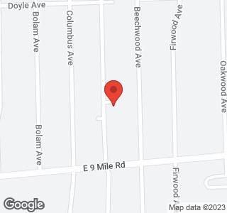 23104 STEWART Avenue