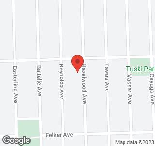 23441 HAZELWOOD Avenue